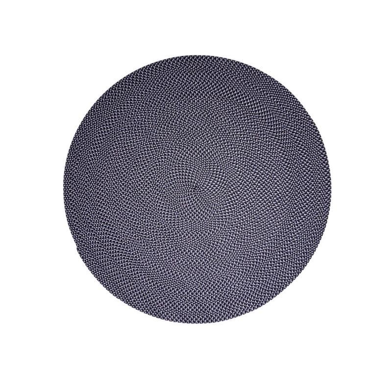 Defined Carpet, Ø140cm