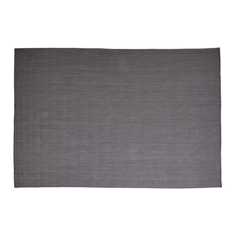 Defined, Carpet, 200x300cm
