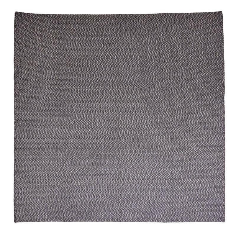 Defined, Carpet, 300x300cm