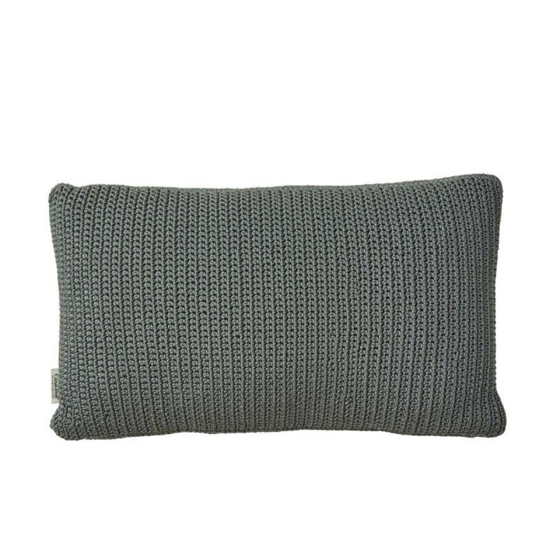 Divine Scatter Cushion, 32x52cm
