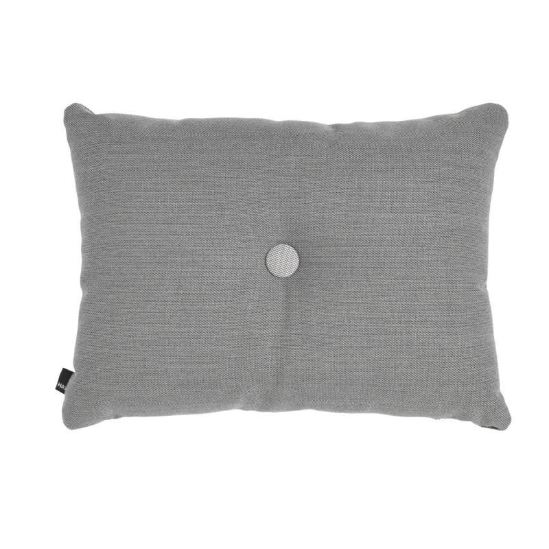 Dot Cushion, 1 Dot