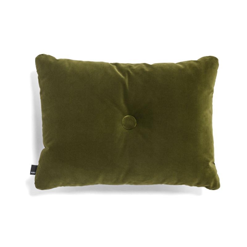 Dot Cushion Soft, 1 Dot