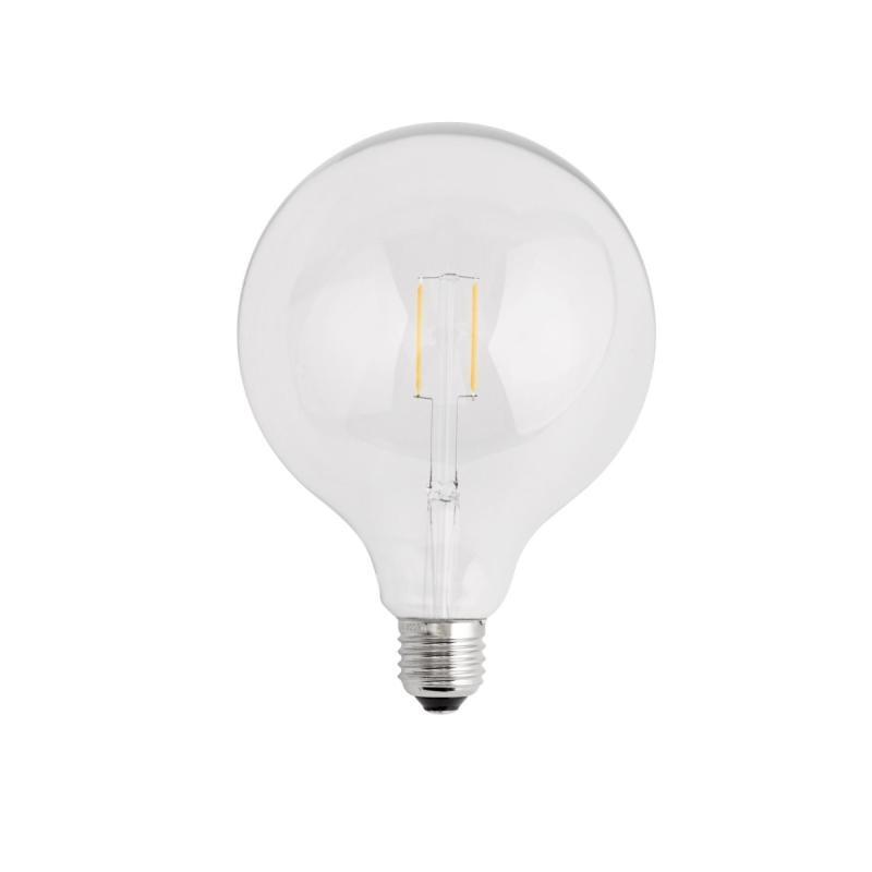 E27 Spare Bulb, LED