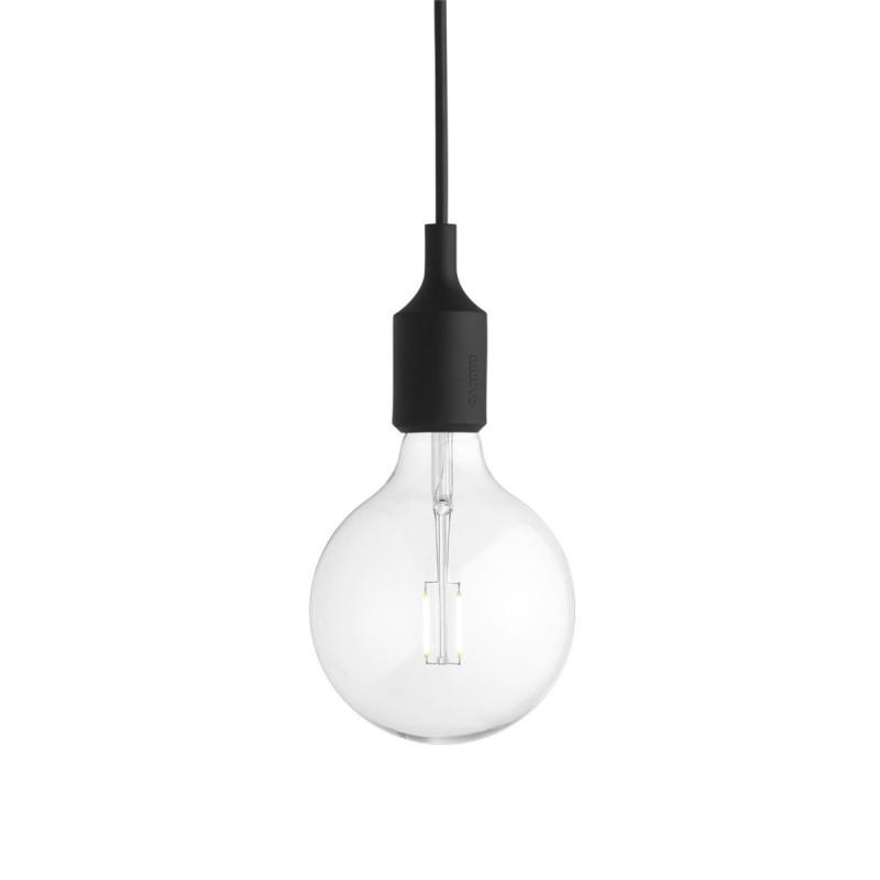 E27 Pendant LED