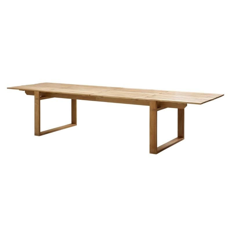 Endless Dining Table, 100x332cm