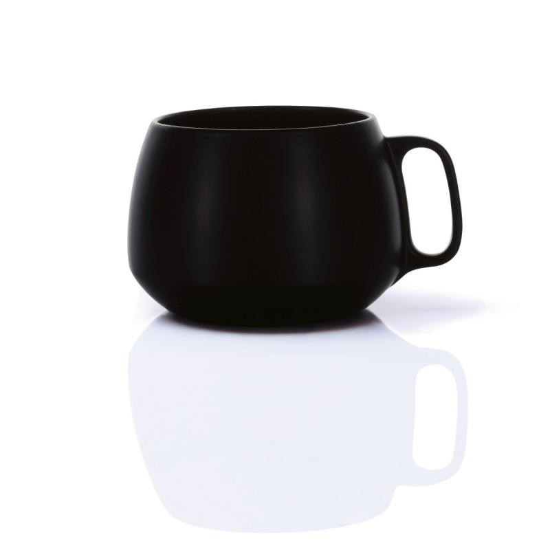 Enso Big Cup, Black