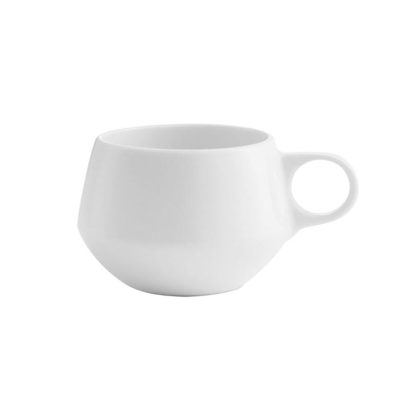Enso Small Cup, White