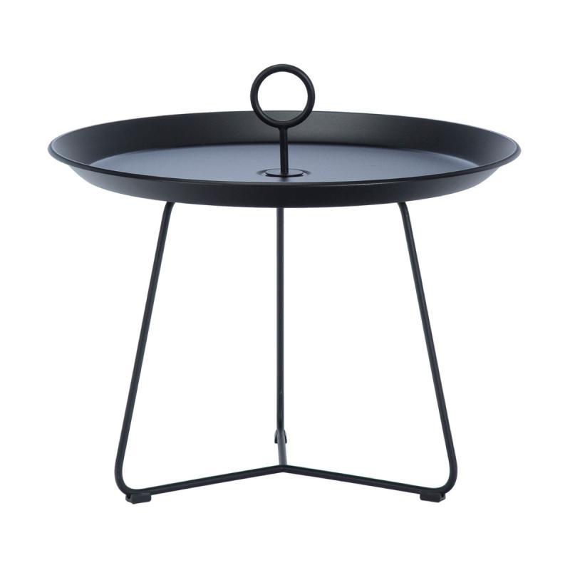 Eyelet Tray Table, Ø60cm