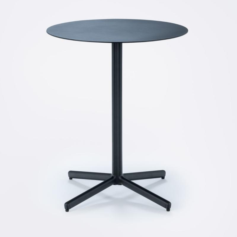 Flor Cafe Table, Ø60cm