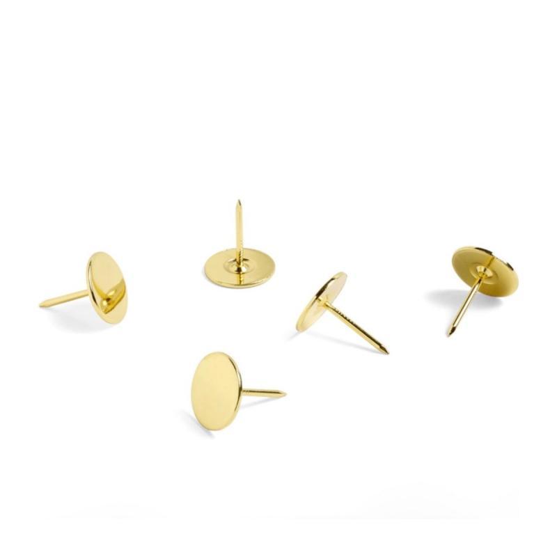Giant Pin Set Of 5