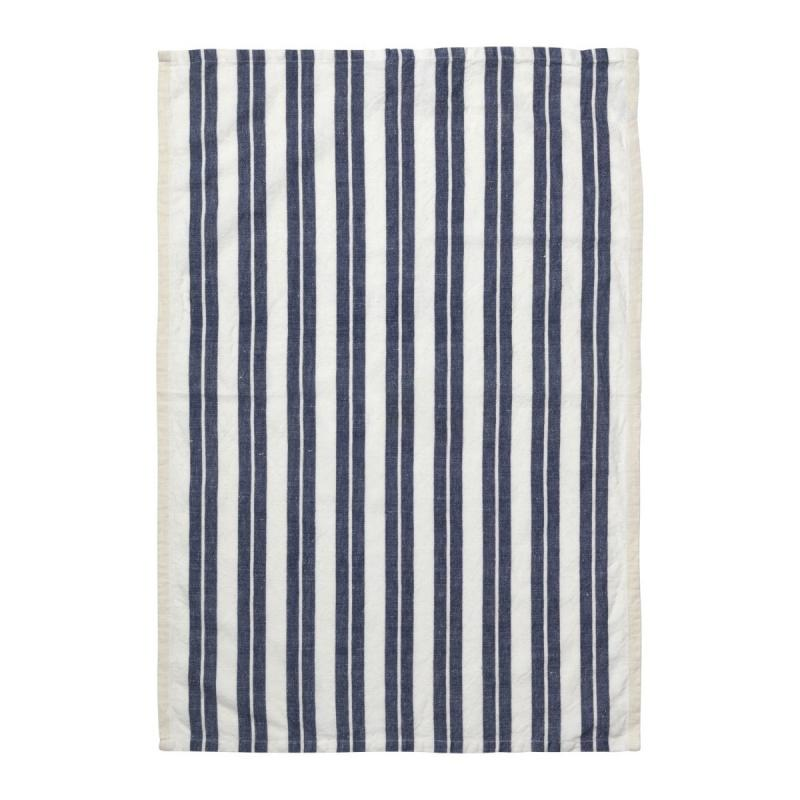Hale Tea Towel