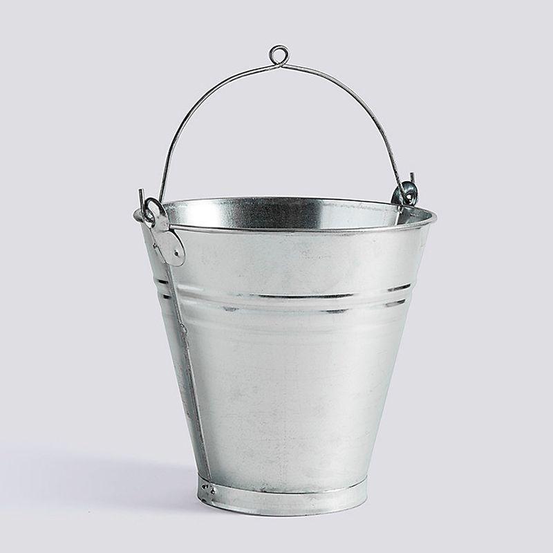 Turkish Handmade Bucket