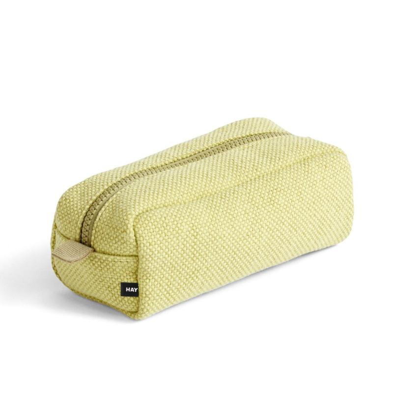 Hue Make-Up Bag