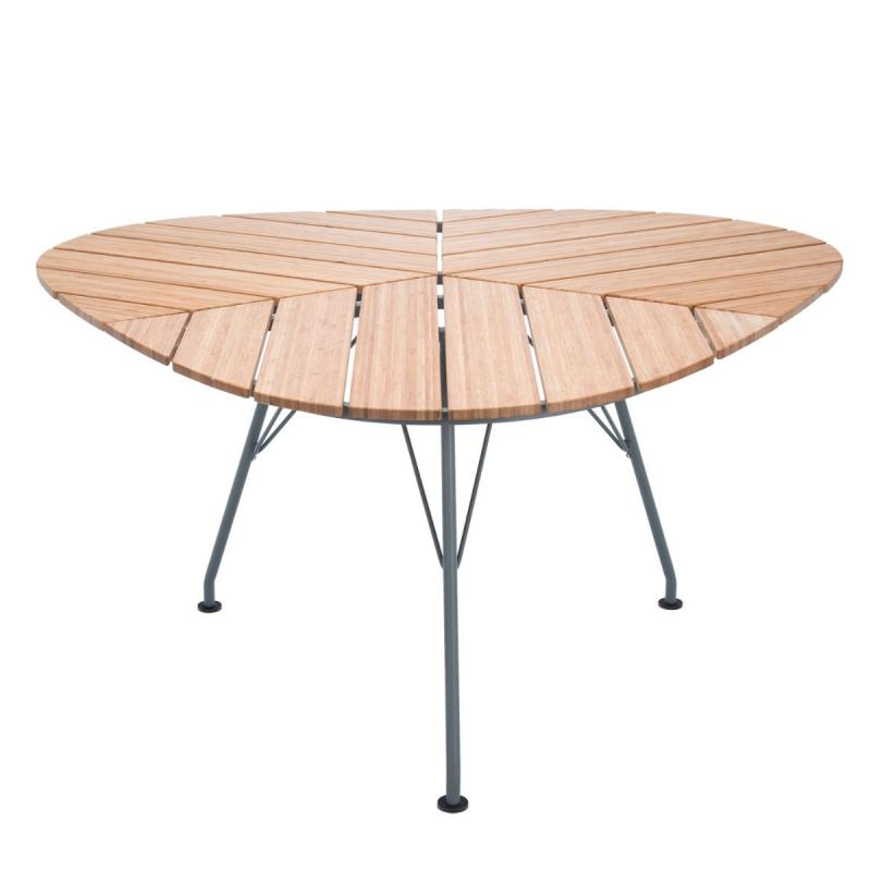 Leaf Dining Table