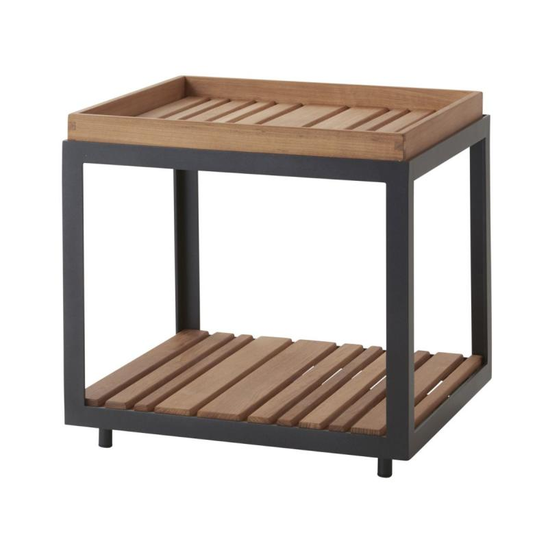 Level Coffee Table, Small
