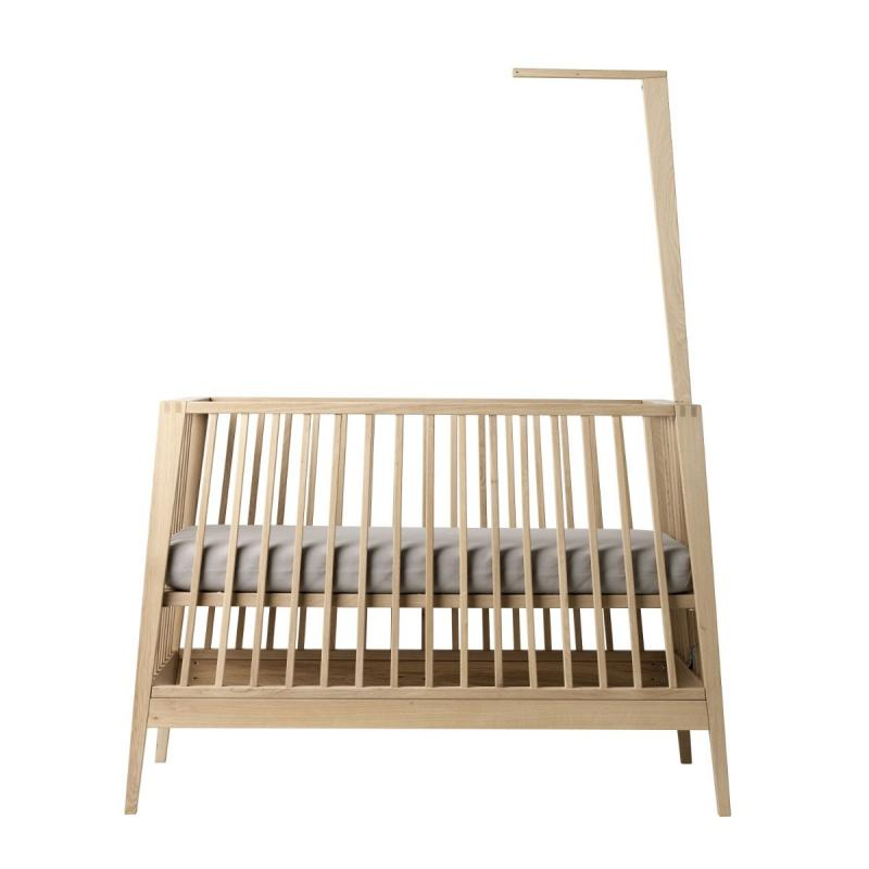 Linea Baby Cot Canopy Stick