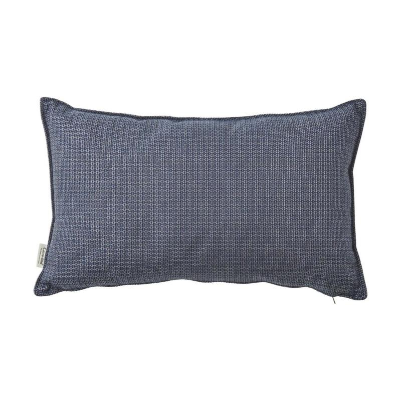 Link Scatter Cushion, 32x52cm