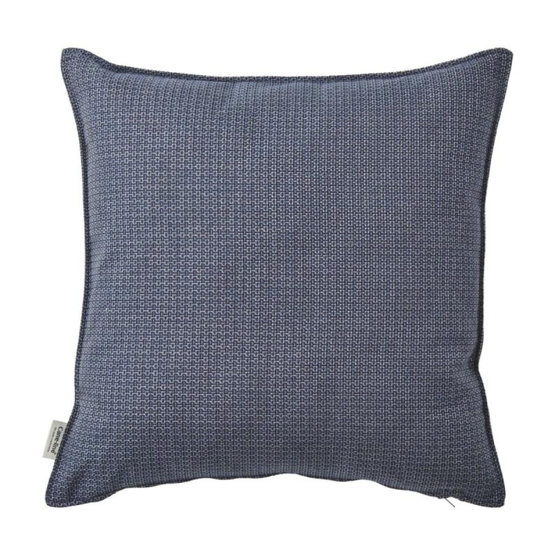 Link Scatter Cushion, 50x50cm