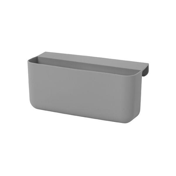 Little Architect Pocket, Large, Grey