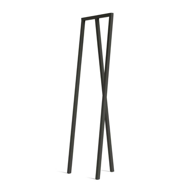 Loop Stand Hall, Black