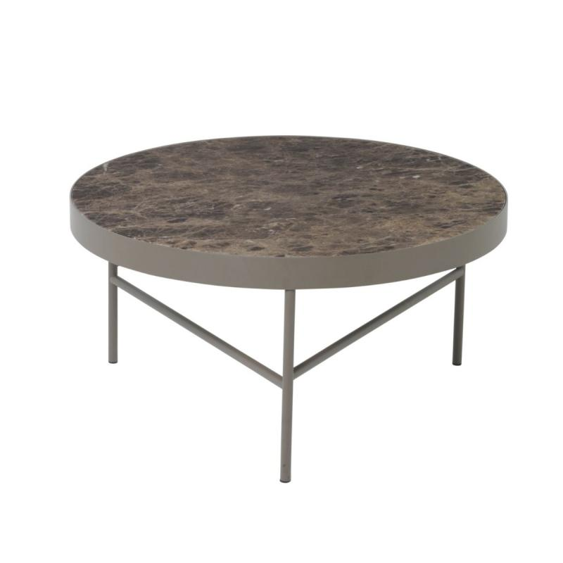 Marble Table, Large