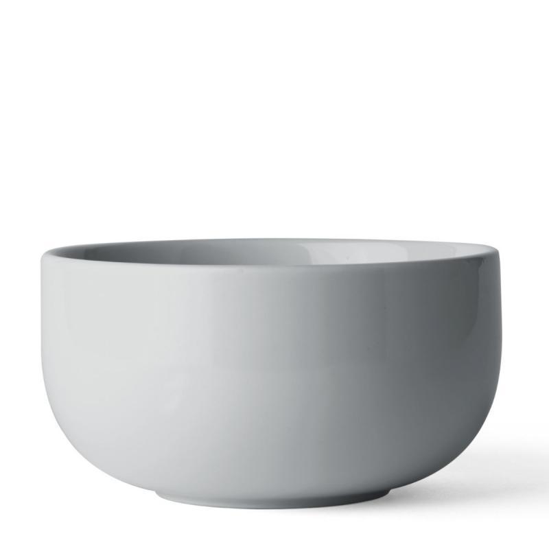 New Norm Bowl, Ø10cm, Ocean