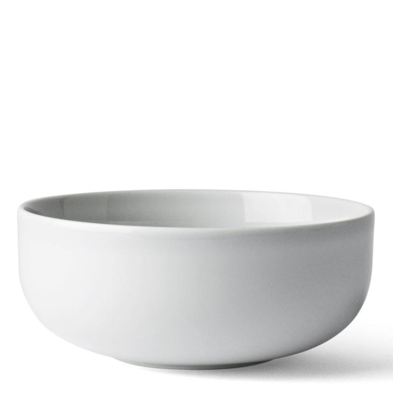 New Norm Bowl, ø13,5cm