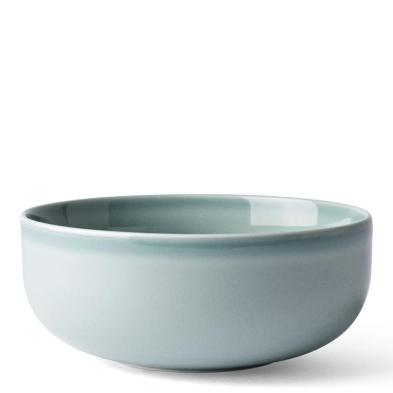 New Norm Bowl, ø17,5cm, Cool Green