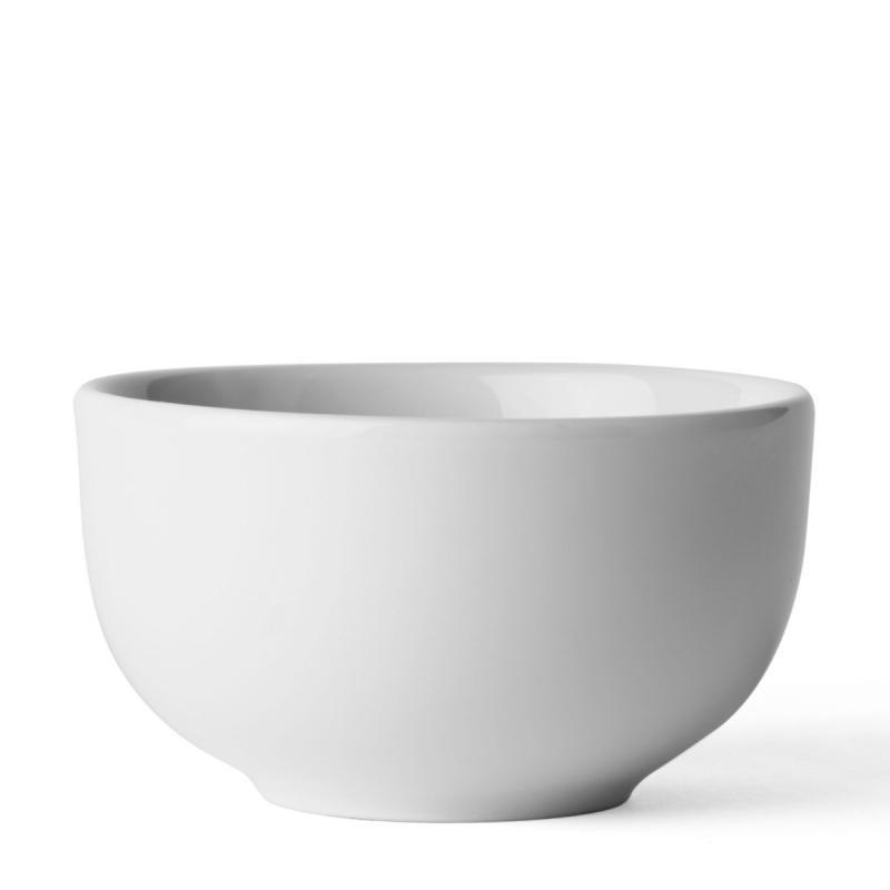 New Norm Bowl, ø7,5cm