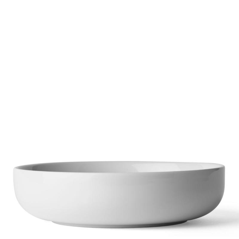 New Norm Low Bowl, ø13,5cm