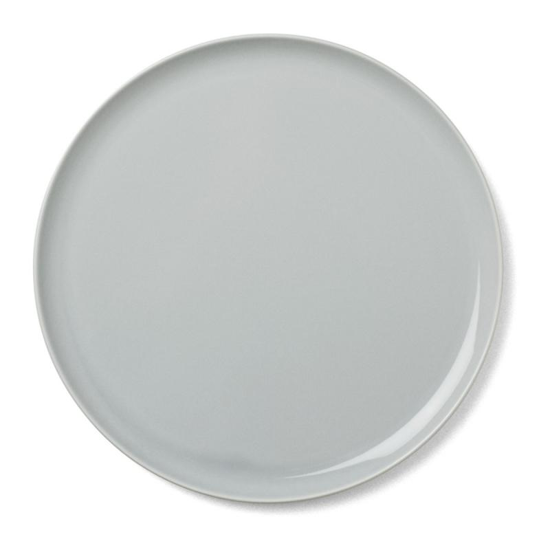 New Norm Lunch Plate, Ø23cm