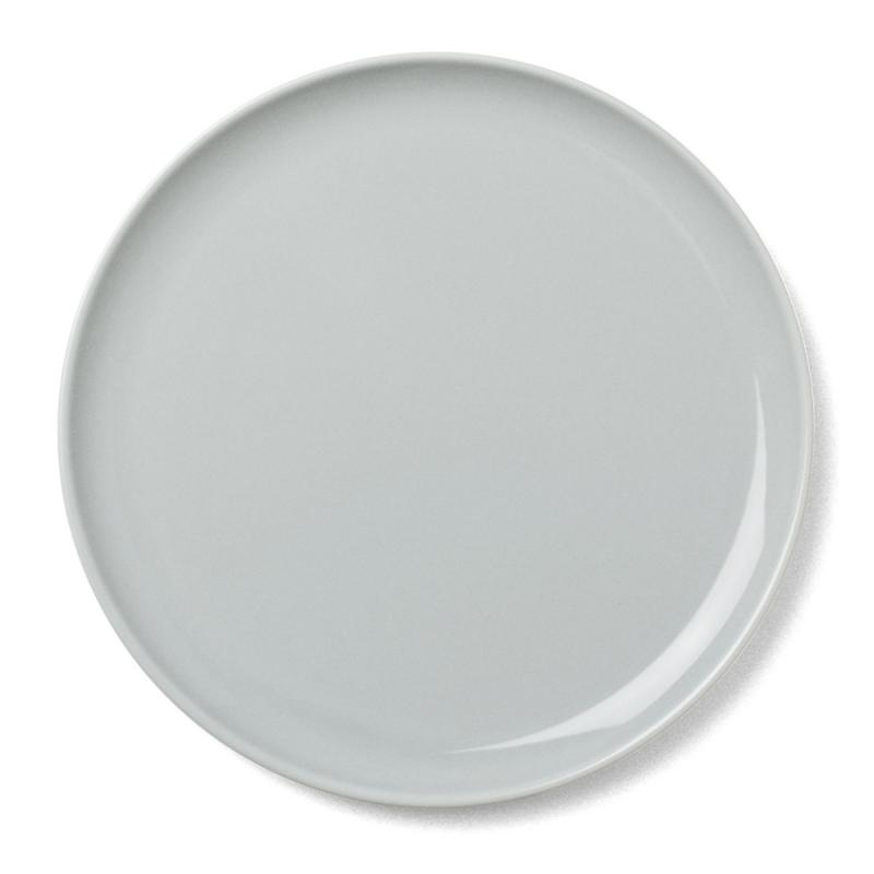 New Norm Plate/Dish, ø27cm
