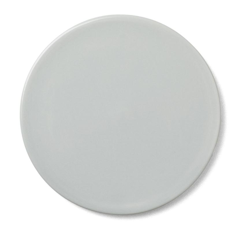 New Norm Plate/Lid, ø13,5cm