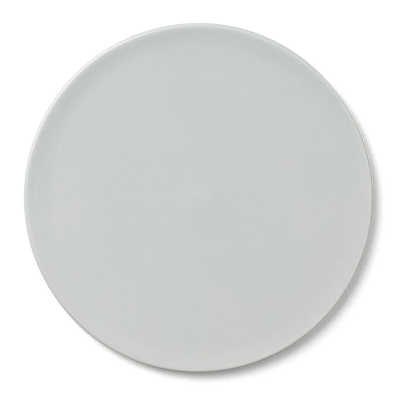 New Norm Plate/Lid, ø17,5cm