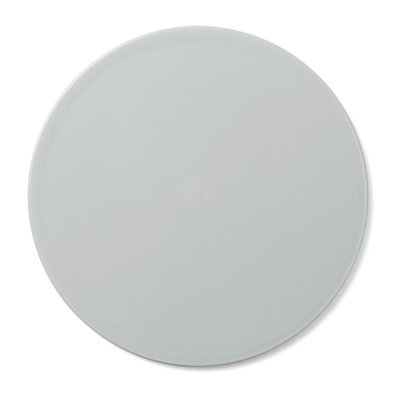 New Norm Plate/Lid,  Ø21,5cm