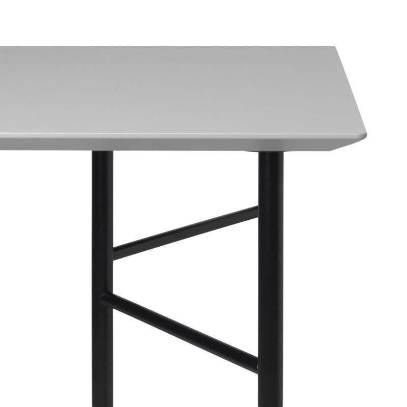 Mingle Table Top, 135x65cm