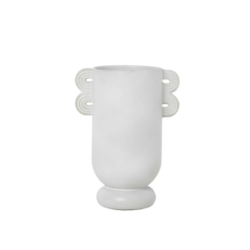 Muses Vase, Ania