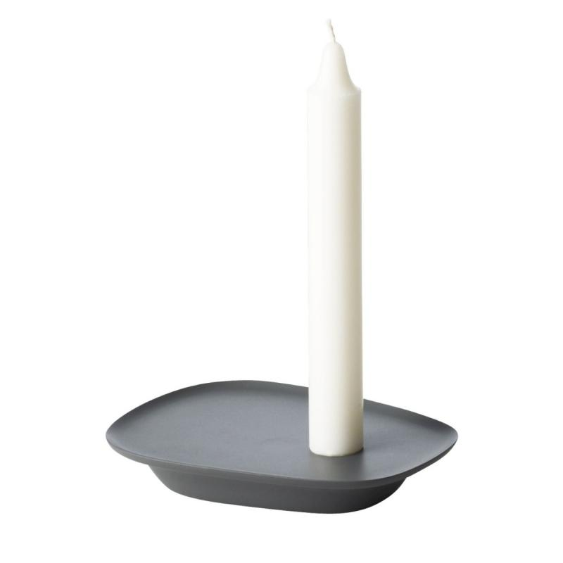Float Candlestick