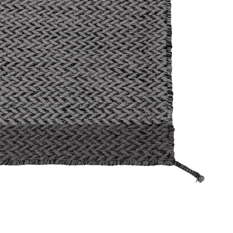 Ply Rug, 85x140cm