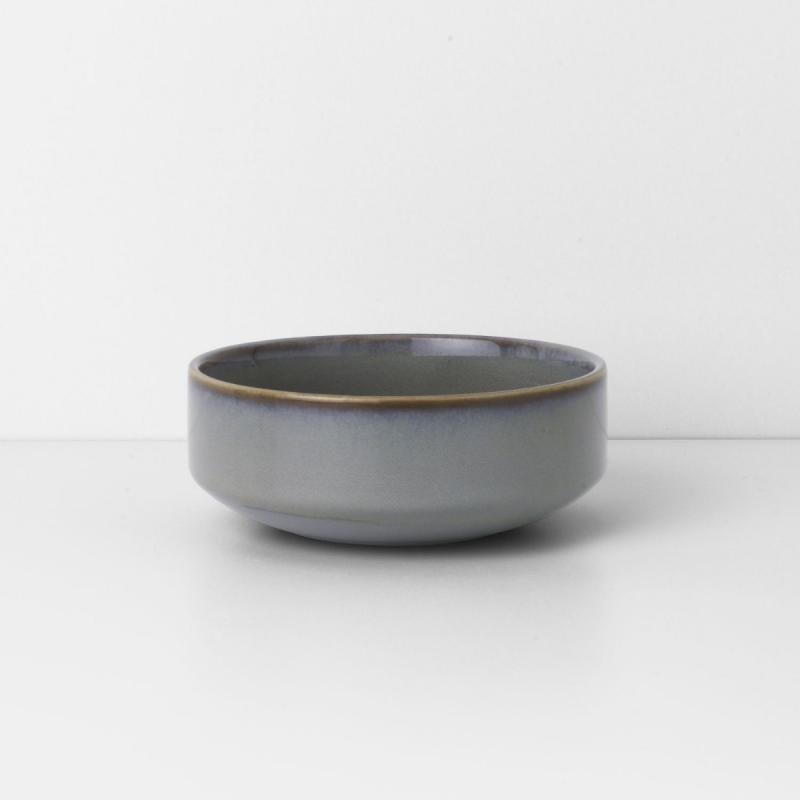 Neu Bowl, Small