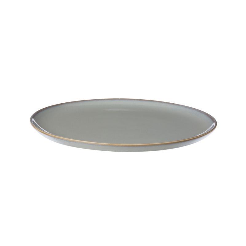 Neu Plate, Large
