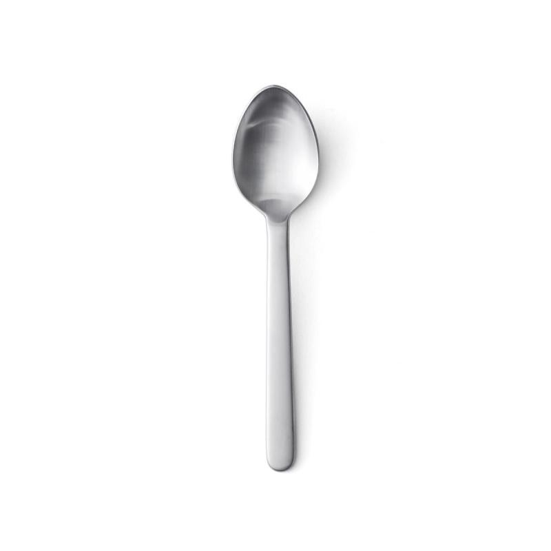 New Norm Tea Spoon