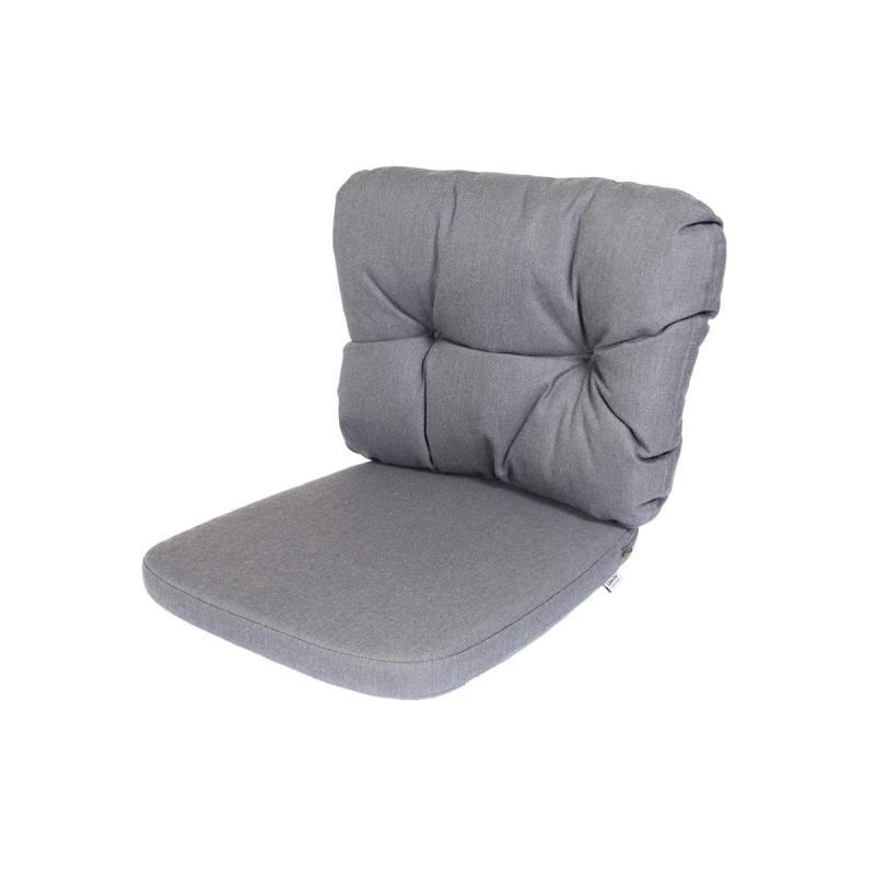 Ocean Chair Cushion Set