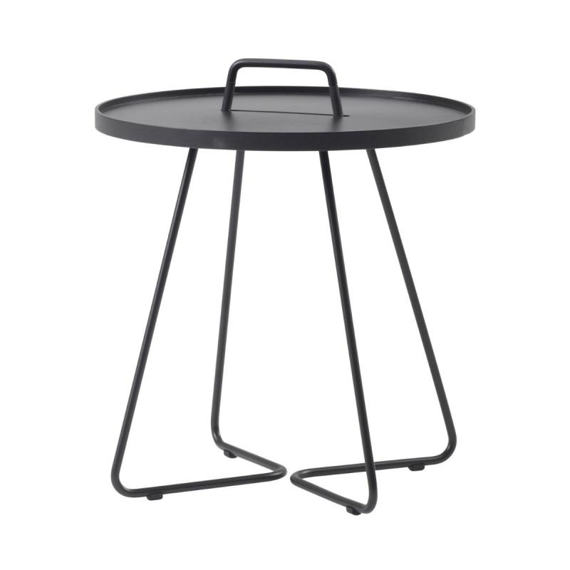 On-The-Move Side Table, S