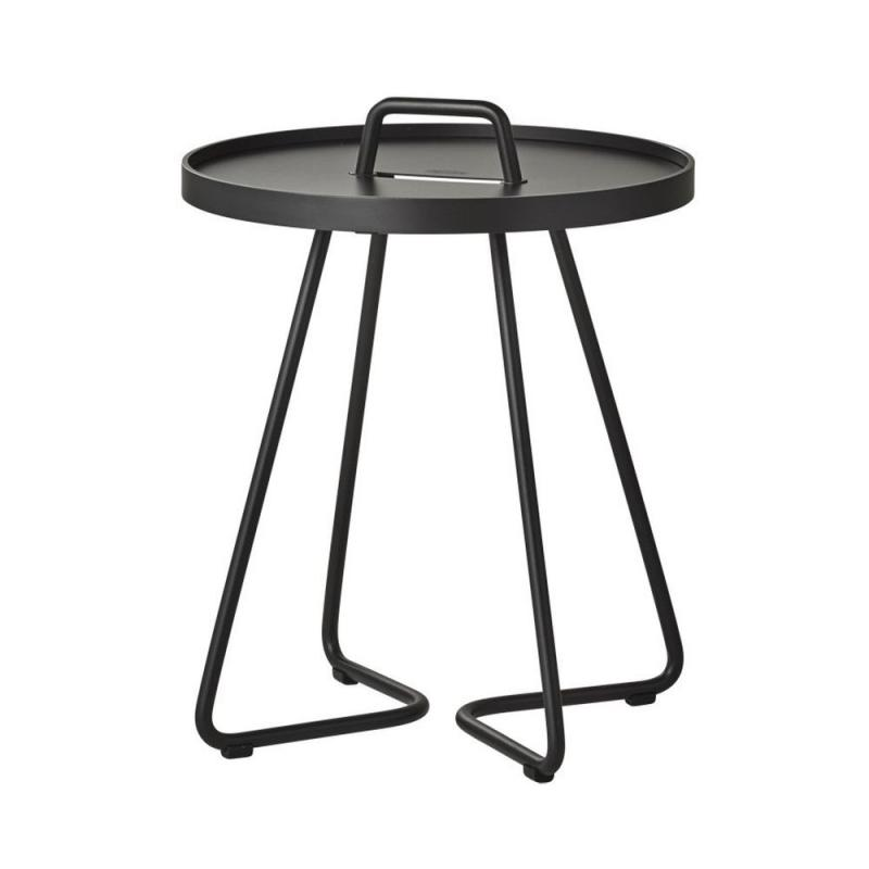 On-The-Move Side Table, XS