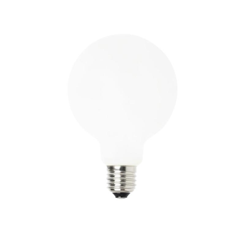 Opal LED Bulb