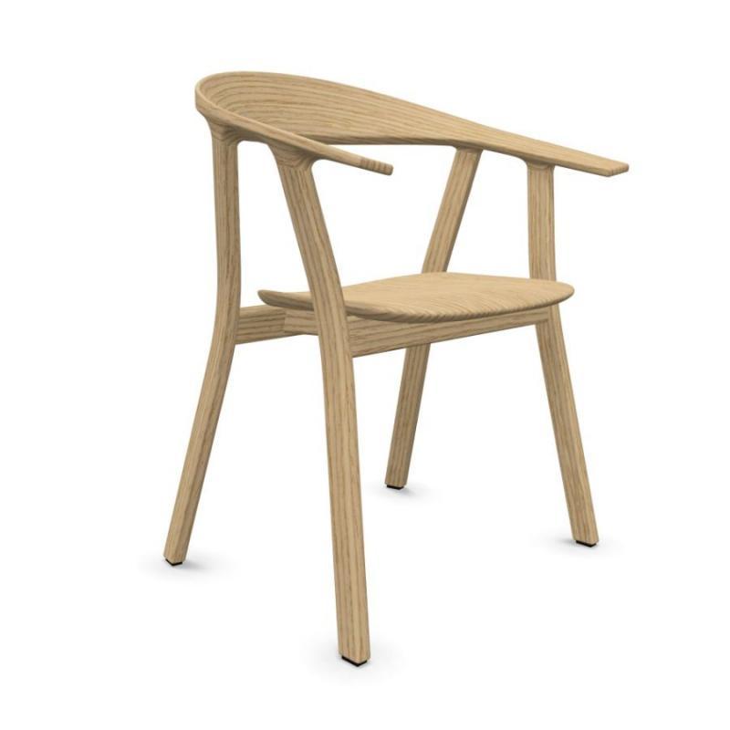 UM Desk, 180x70cm, White Laminate Top