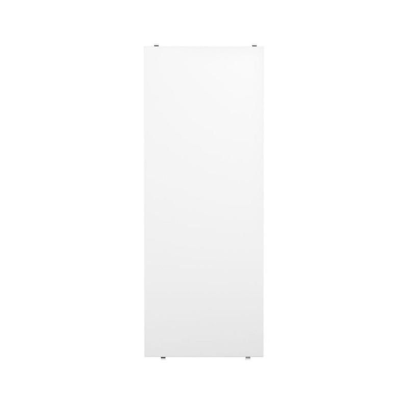 String Shelves, 1-pack, 78x30cm, White
