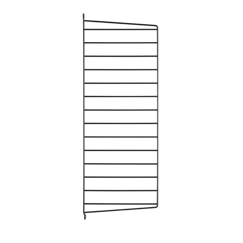 String Wall Side Panel, 1-pack, 75x30cm