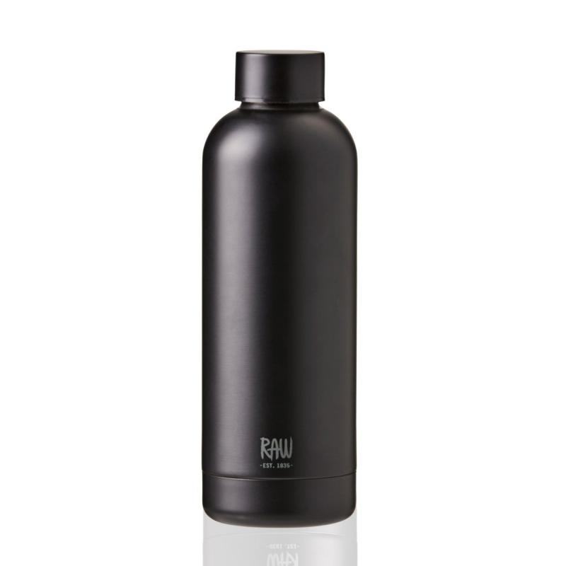 Raw Double Wall Bottle